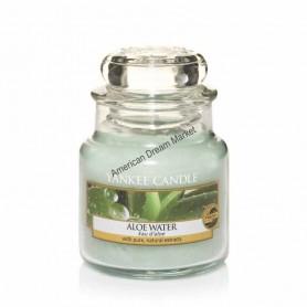 Petite jarre aloe water