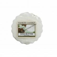Tartelette shea butter