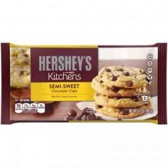 Hershey's semi sweet chocolate chips