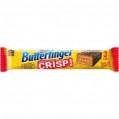 Butterfinger crisp bar