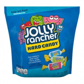 Jolly rancher hard candy original flavor big bag