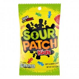 Sour patch kids 226G