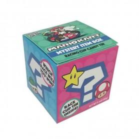 Mario kart blind box candy