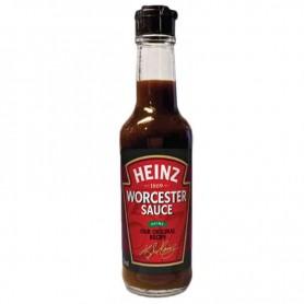 Heinz worcester sauce