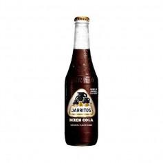 Jarritos mexican cola
