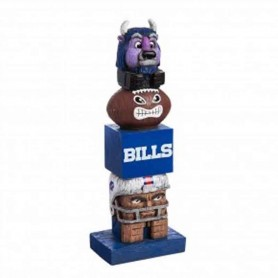 Totem tiki bills buffalo