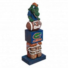 Totem tiki gators florida