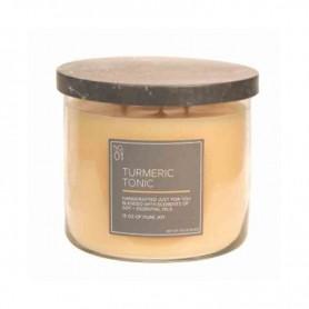 VC natural n°1 turmeric tonic