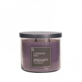 VC natural n°8 lavender mist