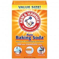 A&H baking soda 1.81 kg