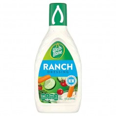 Wish-bone ranch dressing GM