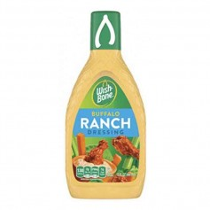 Wish-bone buffalo ranch dressing GM