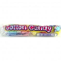 Dbble bubble Cotton candy gum