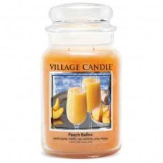 VC Grande jarre peach bellini