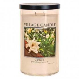 VC Tumbler GM gardenia