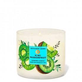 BBW bougie kiwi passionfruit