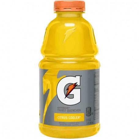 Gatorade citrus cooler 946 ML