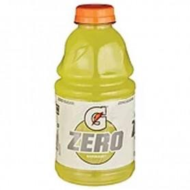 Gatorade Lemon Lime Zero 946 ML