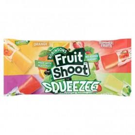 Robinsons fruit shoot squeeze freeze pop