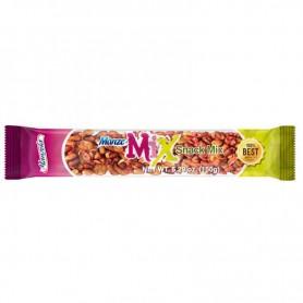 Manze mix snack mix