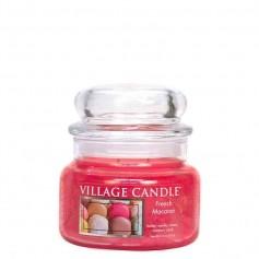 VC Petite jarre french macaron