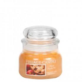 VC Petite jarre warm apple pie