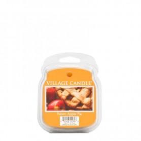 VC Cire warm apple pie