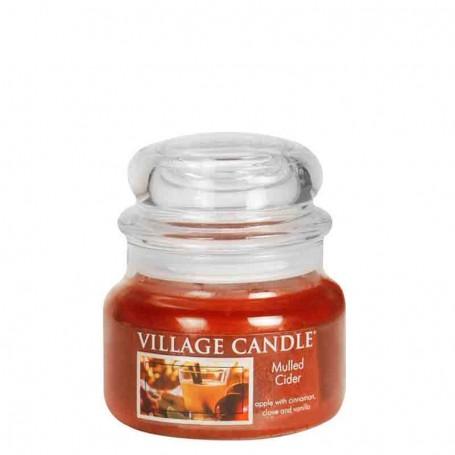 VC Petite jarre mulled cider