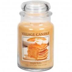 VC Grande jarre maple butter