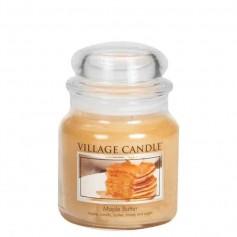 VC Moyenne jarre maple butter
