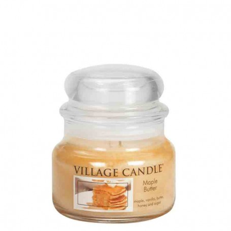 VC Petite jarre maple butter