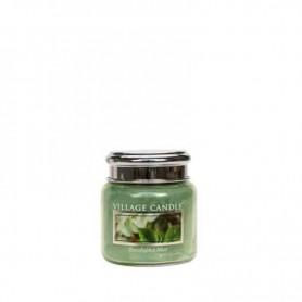 VC Mini jarre eucalyptus mint
