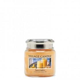 VC Mini jarre peach bellini