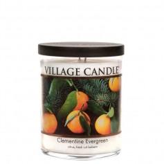VC Tumbler MM clementine ervergreen