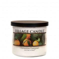 VC Tumbler clementine evergreen