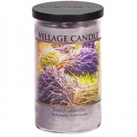VC Tumbler GM french lavender
