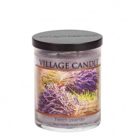 VC Tumbler MM french lavender