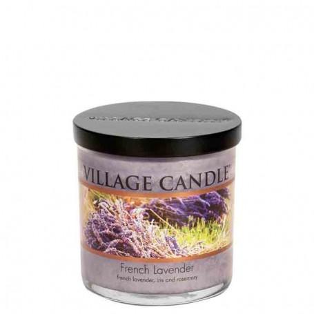 VC Tumbler PM french lavender