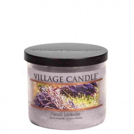 VC Tumbler french lavender