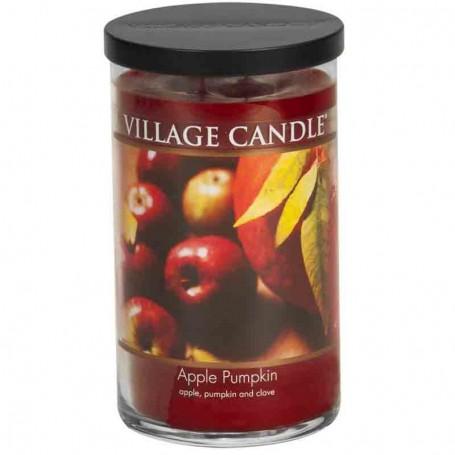 VC Tumbler GM apple pumpkin
