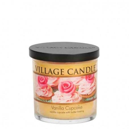 VC Tumbler PM vanilla cupcake
