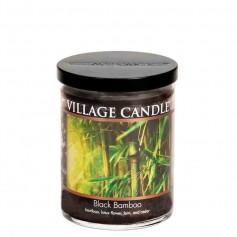 VC Tumbler MM black bamboo