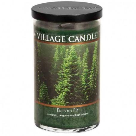 VC Tumbler GM balsam fir