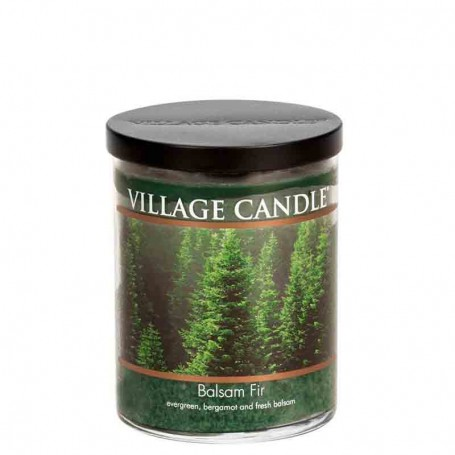 VC Tumbler MM balsam fir
