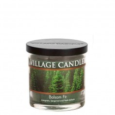 VC Tumbler PM balsam fir
