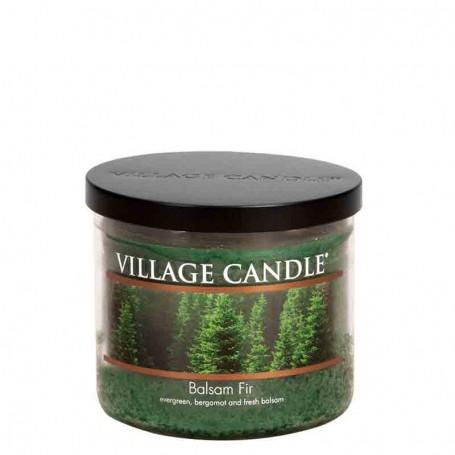 VC Tumbler balsam fir