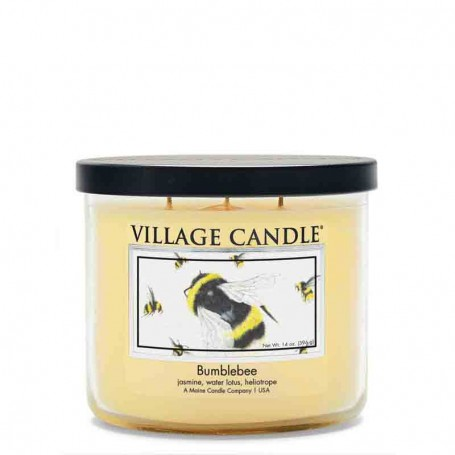 VC Tumbler bumblebee