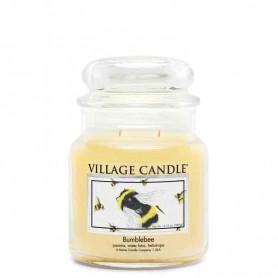 VC Moyenne jarre Bumblebee