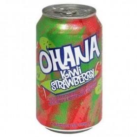Faygo ohana kiwi strawberry