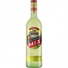 La original margarita mix